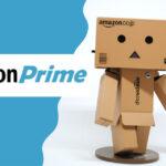 Amazonプライム会員特典をフル活用してみる!